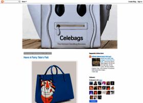 celebags.blogspot.com