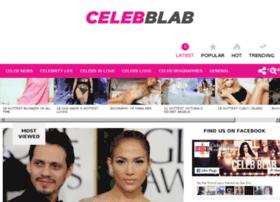 celebblab.com