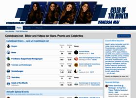 celebboard.net