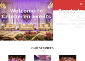 celeberenevents.com
