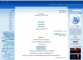 celebfa2.wordpress.com