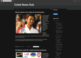 celebnewshub.blogspot.co.uk