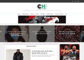 celebnhealth247.com