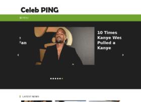 celebping.com