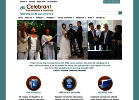 celebrantinstitute.org