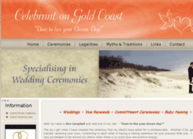 celebrantongoldcoast.com.au