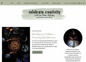 celebrate-creativity.com
