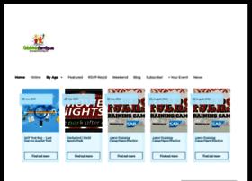 celebrate-family.com
