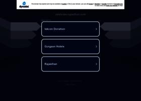 celebrate-rajasthan.com