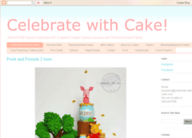 celebrate-with-cake.com