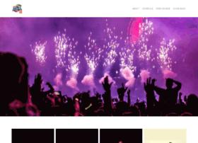 celebratebandra.com