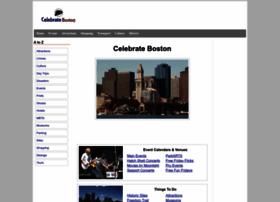 celebrateboston.com
