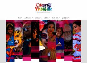 celebratenashville.org