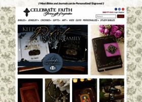 celebrateyourfaith.com