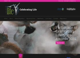 celebratinglifebd.com
