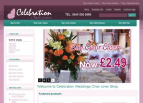 celebration-weddings.co.uk