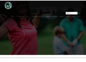 celebration.fl.us