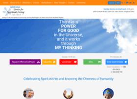 celebrationcenter.org