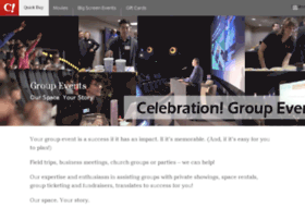 celebrationevents.org