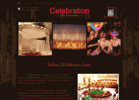 celebrationevents.webs.com