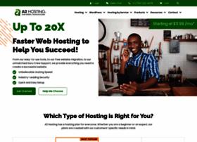 celebrationgali.com