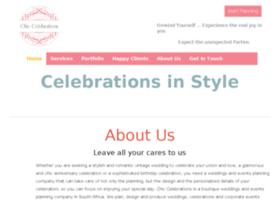 celebrations.mindsetechnologies.com