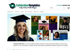 celebrationsoflifestore.com