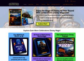 celebrationspress.com