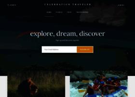 celebrationtraveler.com