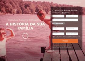 celebridades.myheritage.com.br