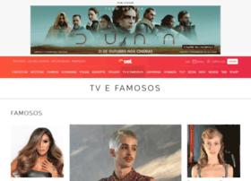 celebridades.uol.com.br