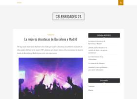 celebridades24.es