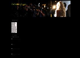 celebridadesanu.blogs.sapo.pt