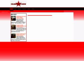 celebridadeshow.blogspot.com.br