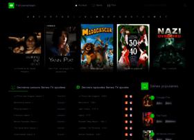 celebrifi.com