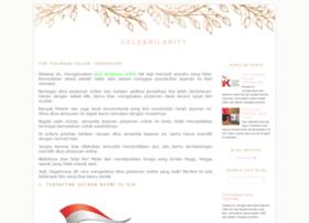 celebrilarity.com