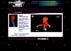 celebrites-online.com