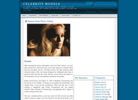 celebrities-modelsmagazine.blogspot.com