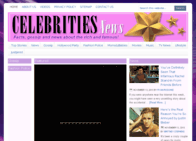 celebrities-news.com