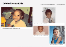 celebritiesaskids.net