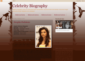 celebritiesbiographis.blogspot.in