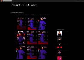 celebritiesingloves.blogspot.com