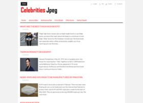 celebritiesjpeg.blogspot.com