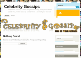 celebritigossips.wordpress.com