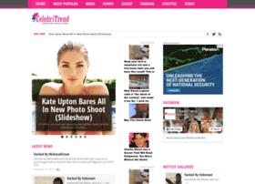 celebritrend.com