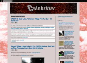 celebritter.blogspot.fr