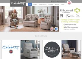 celebrity-furniture.co.uk