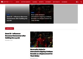 celebrity-gossip.net