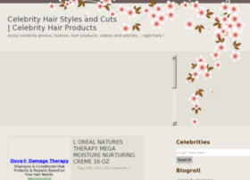 celebrity-hair-styles-and-cuts.com