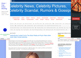 celebrity-news-gossip-scandal.blogspot.com